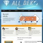 all-deko