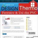 design-thermo