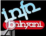 Informatii utile Botosani. Evenimente, firme, restaurante, magazine, anunturi, ghid de informatie. Info Botosani