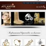 www.atlantisgold
