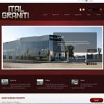 www.italgraniti.ro