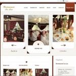 www.restaurantlalac.ro