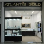 Atlantis Gold (1)