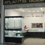 Atlantis Gold (2)