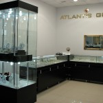 Atlantis Gold (3)