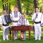 Lautarii Bucovinei