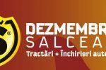 dezmembrari_salcea