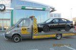 tractari auto suceava (1)