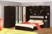 Dormitor_Xtend_colt_wenge
