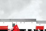 fabrica-izotec-1024x1024