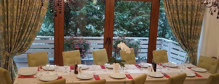 restaurant-falticeni-restaurant-ventus-10