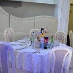 Restaurant Any Time Burdujeni Suceava - Festival