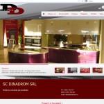 www.dinadrom.ro
