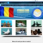 www.pigeons-stargec.ro