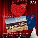 conac - valentines 2015 newsletter (2)