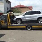 tractari auto suceava (2)