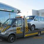 tractari auto suceava (4)
