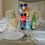 Restaurant Any Time Burdujeni Suceava - mancare traditionala si internationala